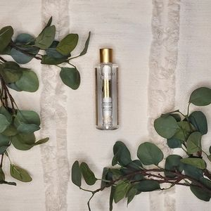 Skin & Co Truffle Therapy Face Toner